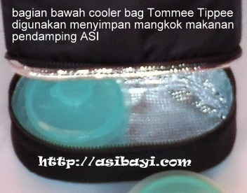 cooler bag tommee tippee
