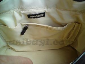 medela citystyle breastpump bag