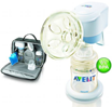 avent electric out & about