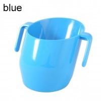 doidycup blue