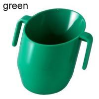 doidycup green