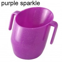 doidycup purple sparkle