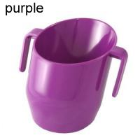 doidycup purple