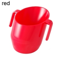 doidycup red