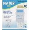natur-brastmilk-bag