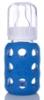 lifefactory weego bottle