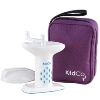kidco food mill f810