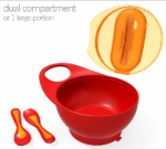 home&travel weaning bowl brothermax(3)