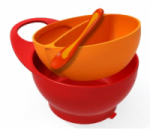 home&travel weaning bowl brothermax (5)