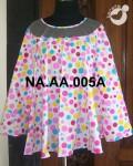 NA.AA-005A