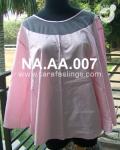NA.AA-007
