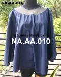 NA.AA-010