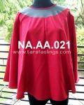 NA.AA-021