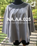 NA.AA-025