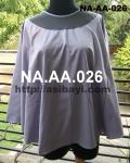 NA.AA-026