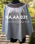 NA.AA-031