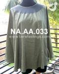 NA.AA-033