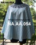 NA.AA-054