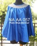 NA.AA-057
