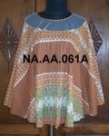 NA.AA-061A