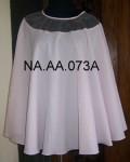 NA.AA-073A