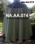 NA.AA-074