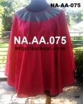 NA.AA-075
