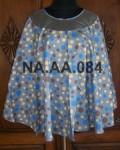 NA.AA-084