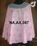 NA.AA-087