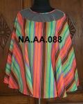 NA.AA-088