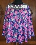 NA.AA-089