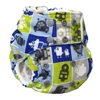 rumparooz cloth diaper