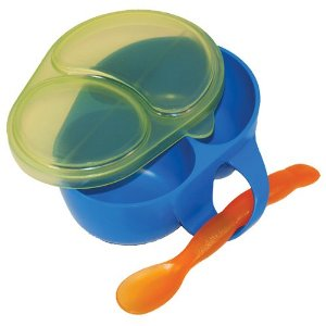 sassy first solid feeding bowl w spoon (2)