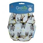 grovia_hybrid_snap_owls